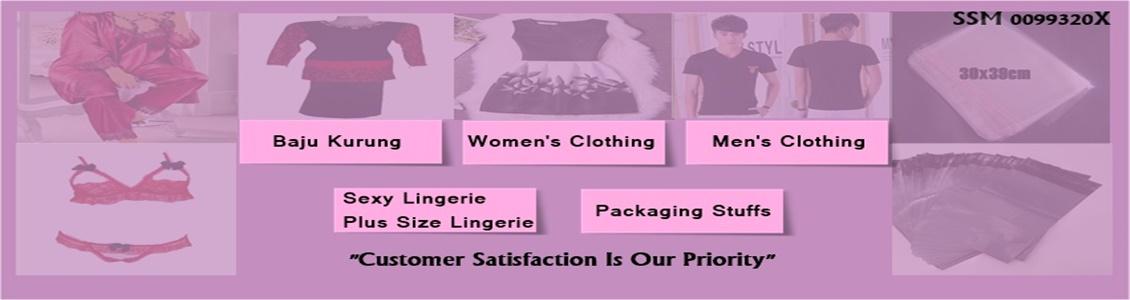Nisha Collection