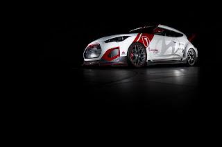 Hyundai+Velocity+Veloster+1.jpg