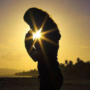 mulher_orando_3