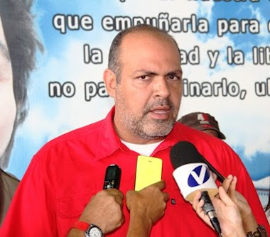 Sancionarán a transportistas que no presten el servicio público en Alberto Adriani