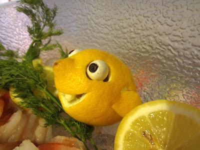 http://2.bp.blogspot.com/-itv2nfsgTnw/T_ucTtm3IxI/AAAAAAAAMkQ/KGhX0K39yq0/s400/lemon+fish.JPG