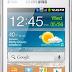 Harga Samsung Galaxy Ace Duos S6802, Spesifikasi Dan Review
