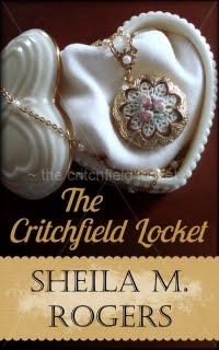 The Critchfield Locket