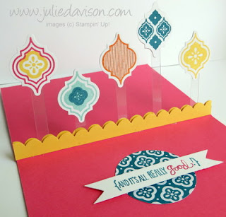 http://juliedavison.blogspot.com/2013/07/video-floating-pop-up-card-with-mosaic.html