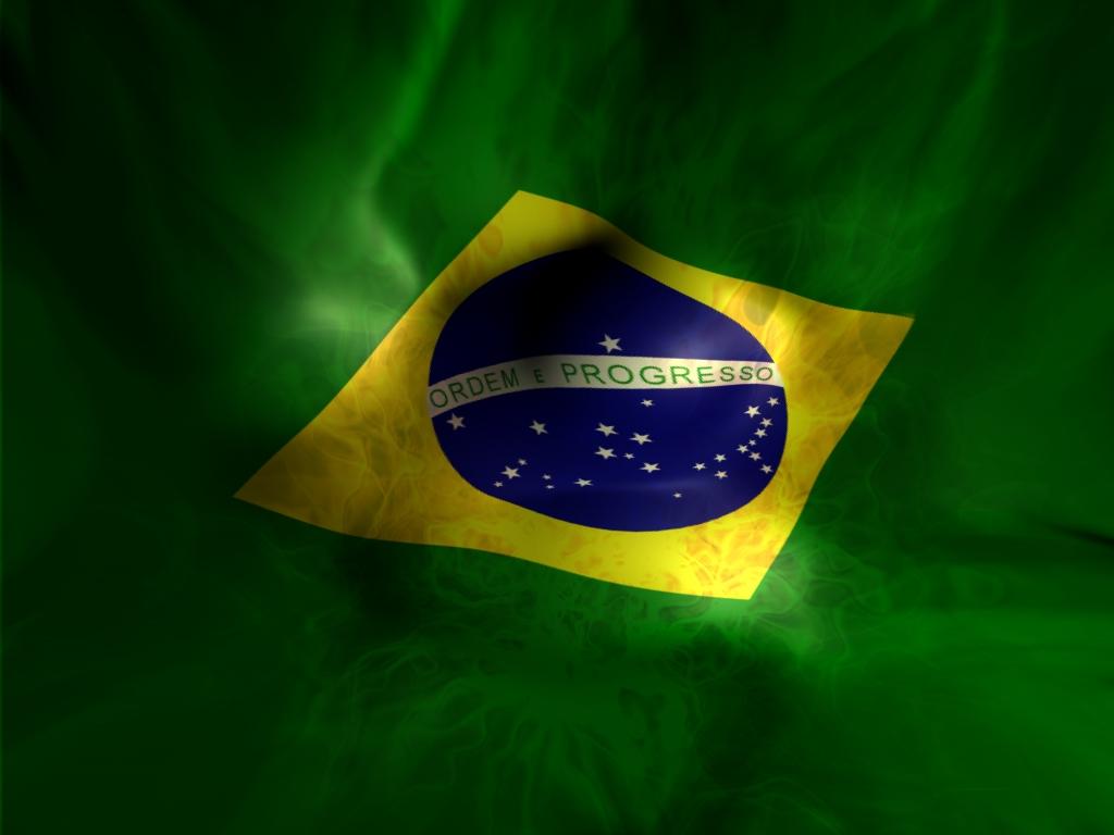 http://2.bp.blogspot.com/-ityDlKHWqnU/T68RhBu-Z7I/AAAAAAAAANc/ZCqZeqFxZzM/s1600/wallpaper-brasil-bandeira-bonita-3824.jpg