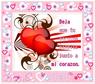 Frases_de_amor_cortos