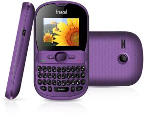 celular-free-mini-roxo
