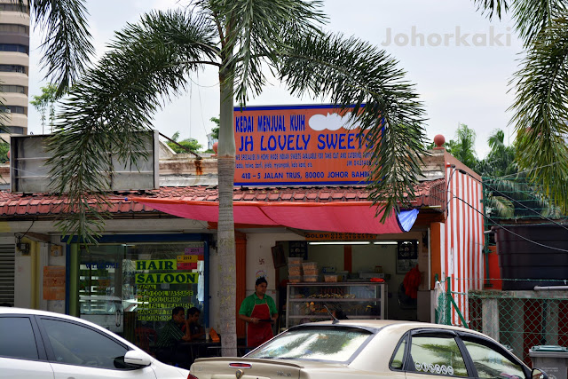 J. H.-Lovely-Sweets-Old-Downtown-Johor-Bahru
