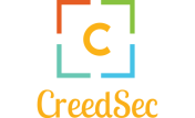Creed Sec :: Best Ethical Hacking and Penetration Tutorials