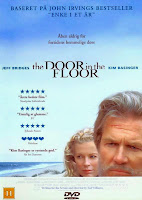 The Door In The Floor (2004) Online Movie