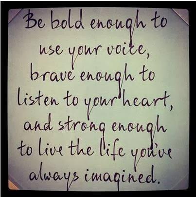 life, quote,