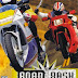 Road Rash 2002 Full Version Free Download