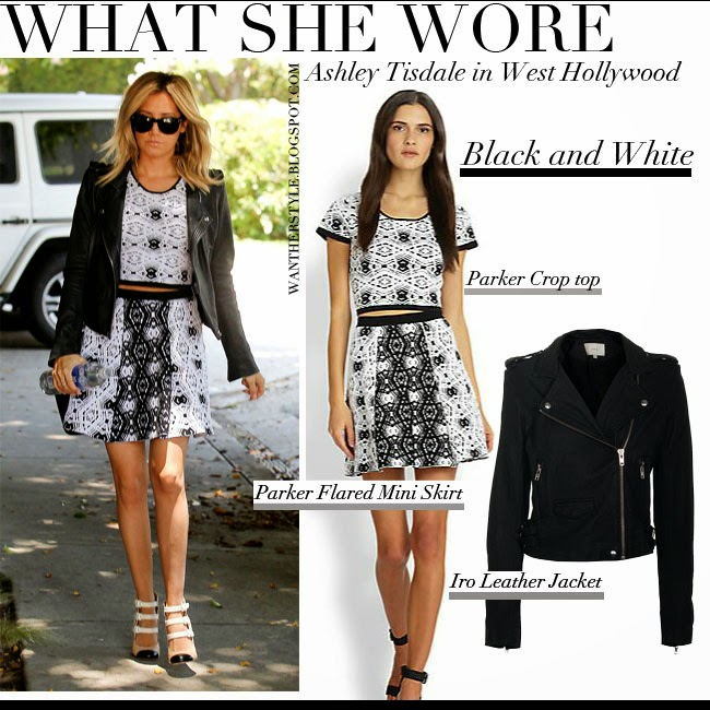 celine outlet bags - June 2014 ~ I want her style - What celebrities wore and where to ...