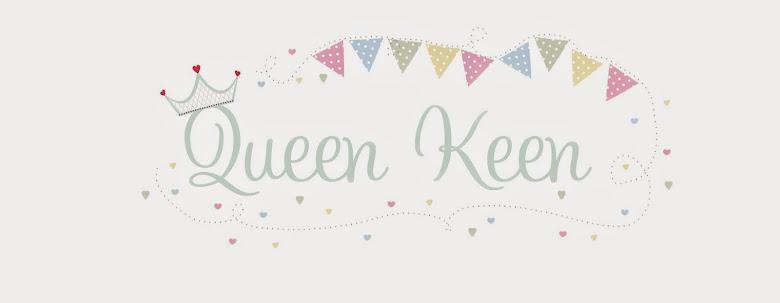 Queen Keen