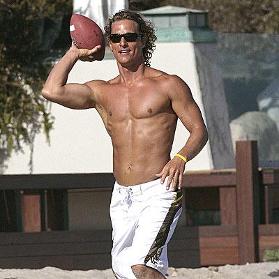 Matthew-McConaughey-Wo...