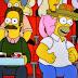 """Ver Los Simpsons Online Audiolatino 5x16 """"Homero ama a Flanders"""""""
