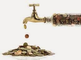 faucet dogecoin gratis dan terbesar