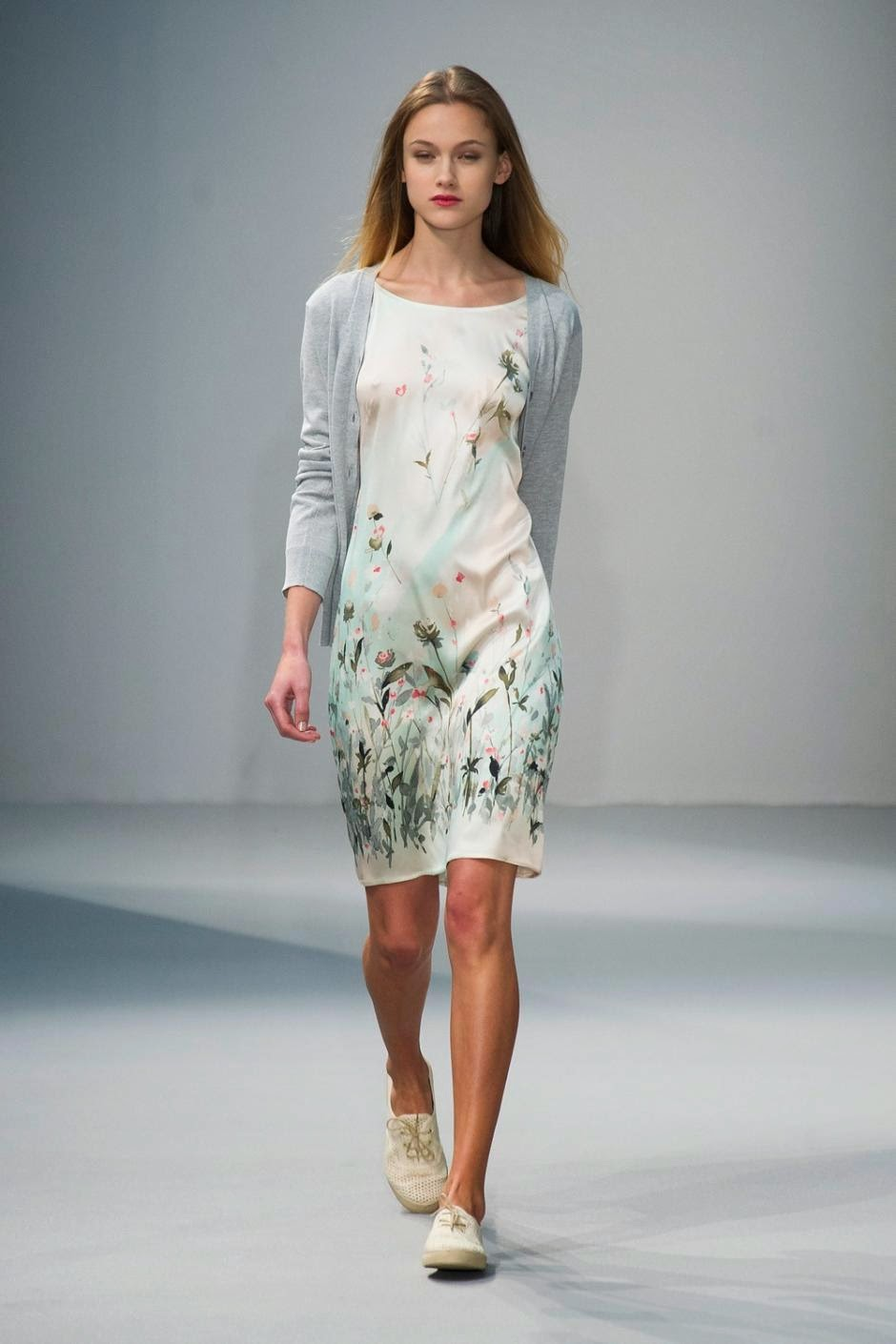 http://www.fashionising.com/trends/b--floral-clothing-floral-prints-52066.html