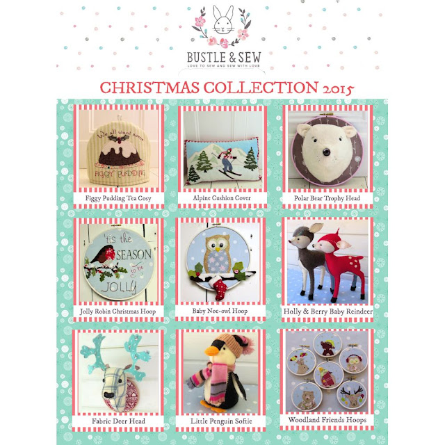 http://bustleandsew.com/product/2015-christmas-collection/
