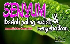 Assalamualaikum... dan salam ukhwah fillah :)