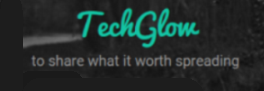 TechGlow.net | A Mind-Glow Worth-Spreading Sharings