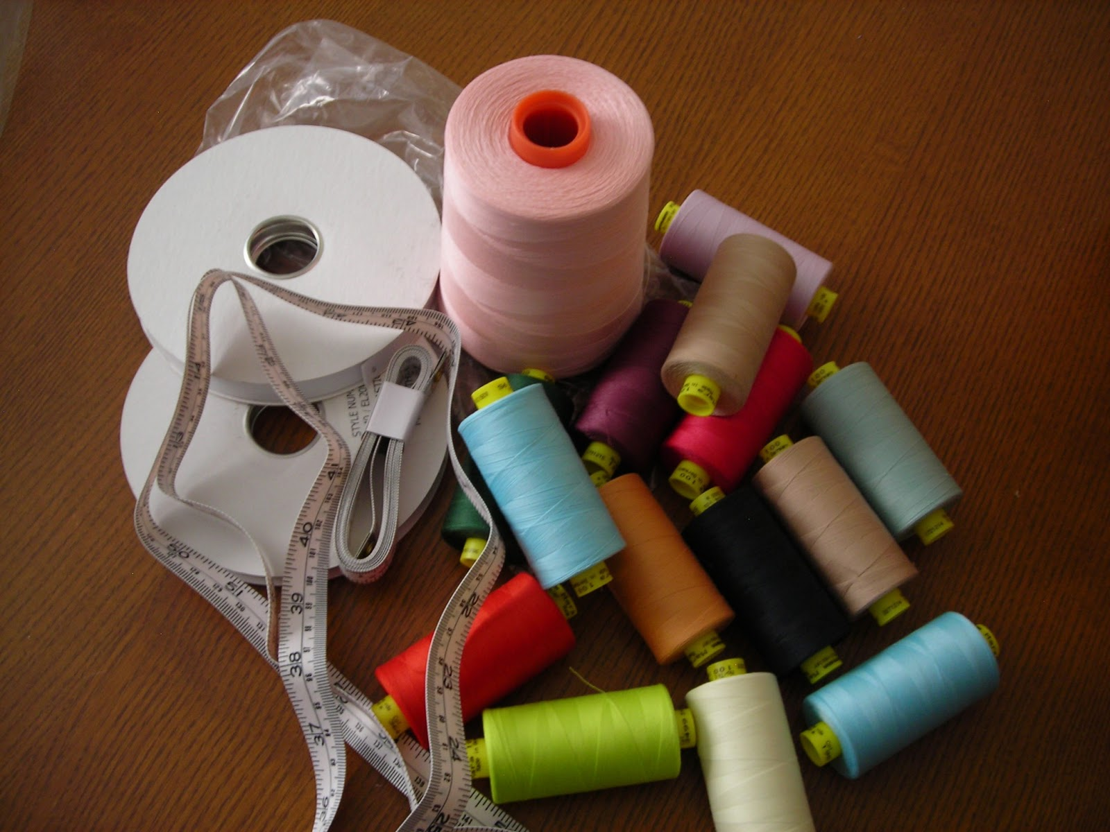 Wawak sewing supplies coupon code