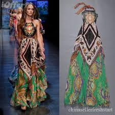 modelos de vestidos de festa - fotos, dicas e looks