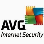 AVG Internet Security Antivirus 2015 Full Serial