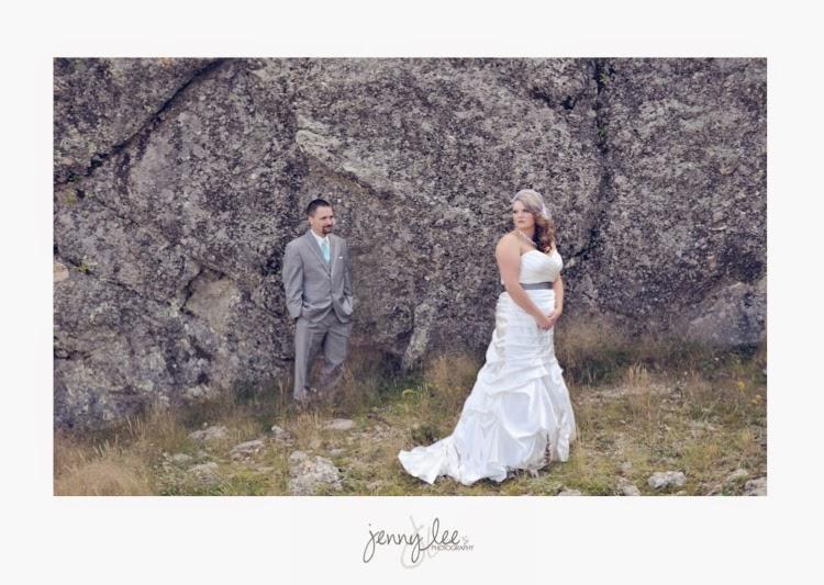 Jenny Lees Gallery Fluharty Anderson Sylvan Lake Wedding