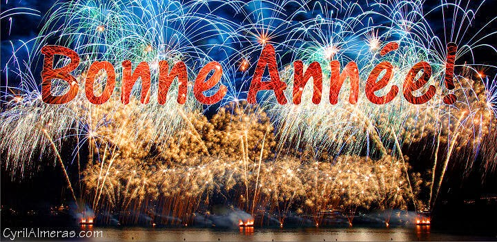 happy new year wallpapers 2014 wallpaper greetings