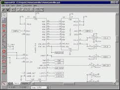 Final Year Projects: ExpressPCB - PCB design software free download