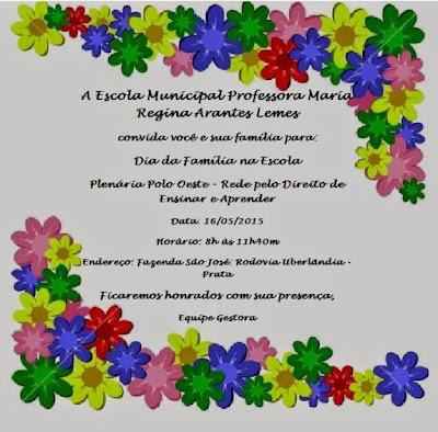 http://poloestenarede.blogspot.com.br/