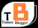 Teman-Blogger