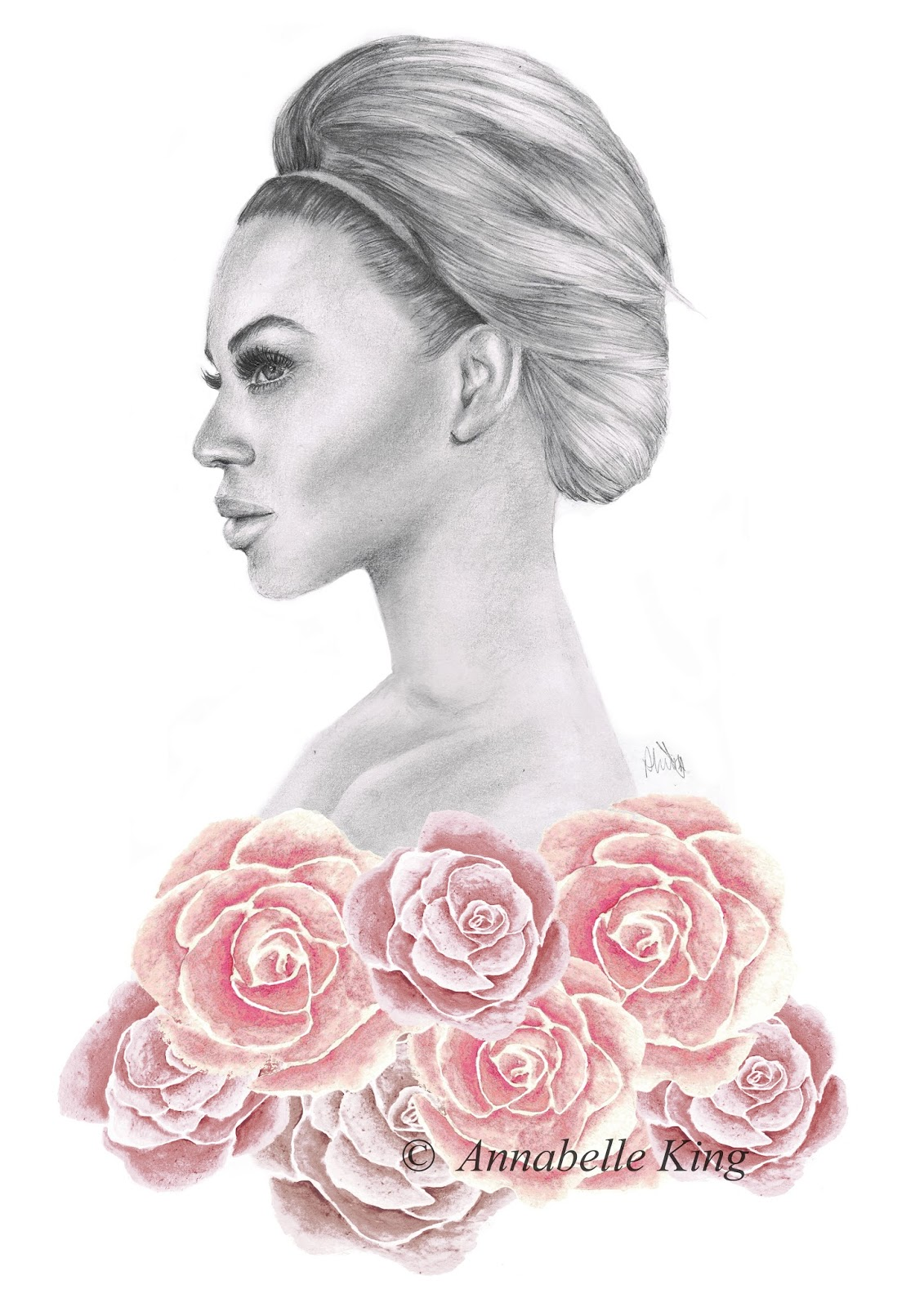 http://www.etsy.com/uk/listing/108923033/beyonce-knowels-limited-edition-print-a4?ref=listing-shop-header-0