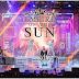Empire of the Sun chega ao Brasil para shows no Rio e em São Paulo