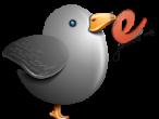 Προτιμάτε το twitter;