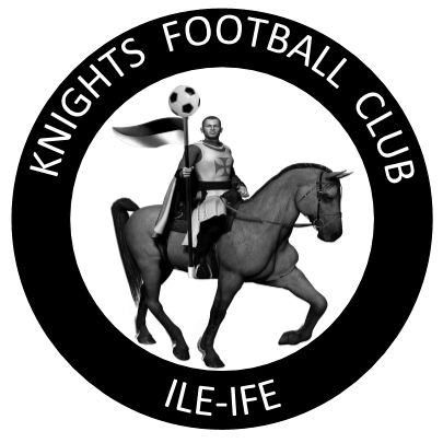 Support Knights FC, Ile-Ife