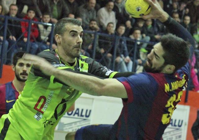 deporte-andalucia-balonmano-angel-ximenez-chispi