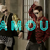 """Chad Future lança videoclipe de """"Famous"""" em parceria com Sungwoon do HOTSHOT"""
