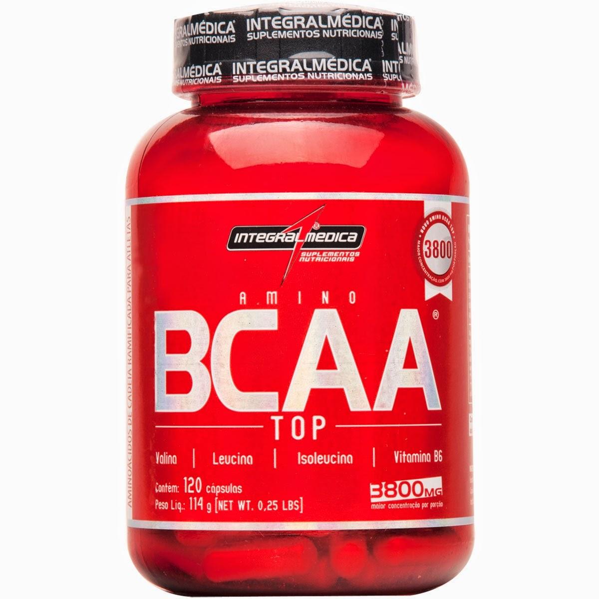 Протеин креатин и bcaa схемы приема