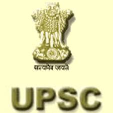 UPSC Mains New Pattern from 2013