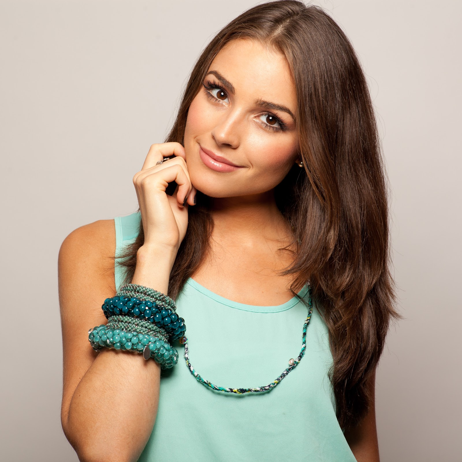 Miss Universe Olivia Culpo Olivia