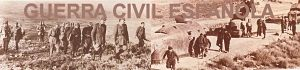 Conócelo todo sobre  la Guerra Civil Española