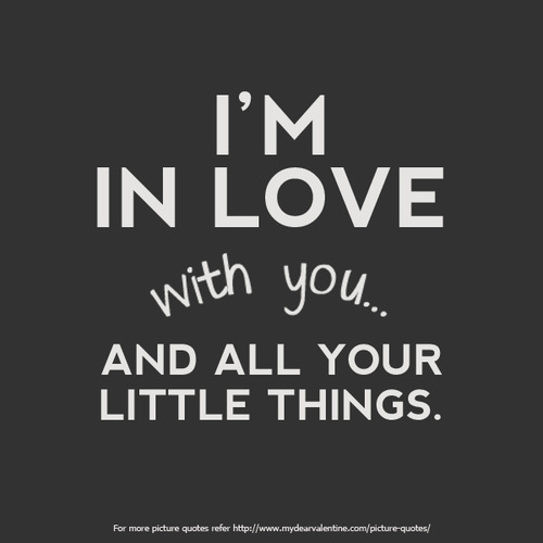 mahbubmasudur: Sweet love quotes, sweet love quotes for ...