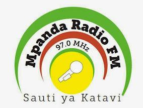 SIKILIZA RADIO MPANDA FM HAPA http://t.co/gMlMdiK2uJ