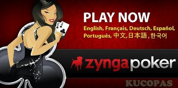 Zynga Poker Android Google Play