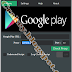 Google Play Store Hack,Generator Apk Downloader 2016