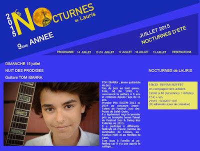 http://www.nocturnes-lauris.com/NOCTURNES_DE_LAURIS/19_juillet..html