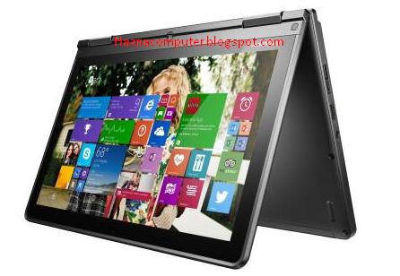 Laptop atau Notebook Untuk Pelajar
