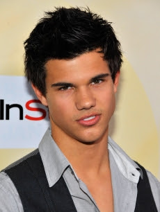 taylor lautner images 2012
